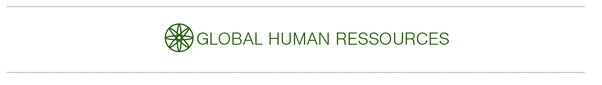globalhuman.jpg