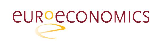 logo-euroeconomics.jpg