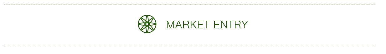 marketentry.jpg