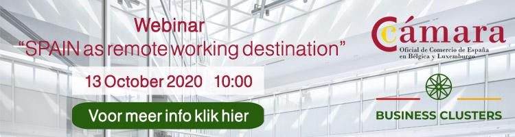 banner 2 webinar nl.jpg