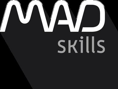 masdskills_logo.png