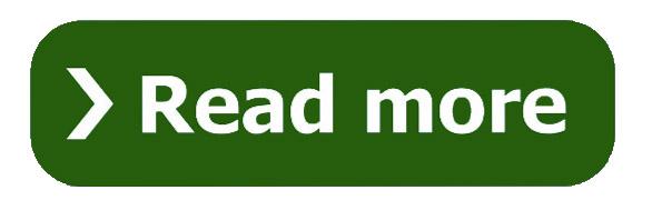 leer mas verde.jpg