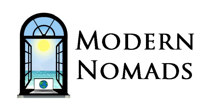 modern nomads 3.jpg