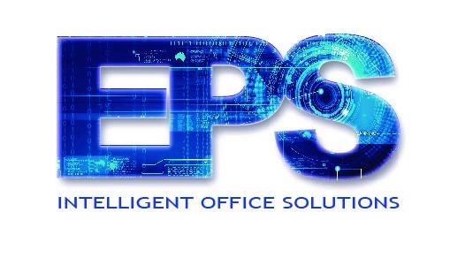 eps europe new.jpg